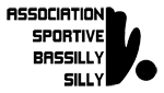 Association Sportive Bassilly-Silly (ASBS)